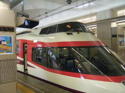 2010_0828箱根run0004