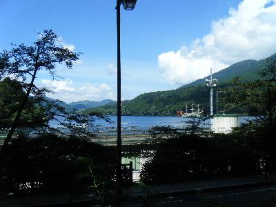 2010_0828箱根run0031