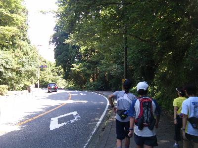 2010_0828箱根run0028