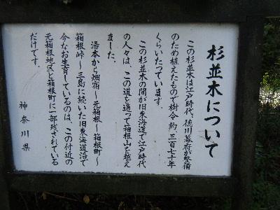 2010_0828箱根run0044