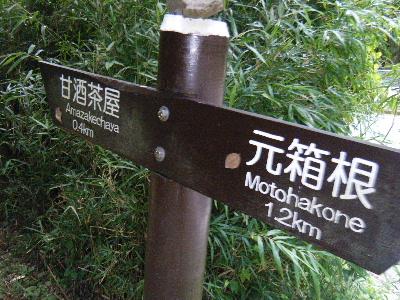 2010_0828箱根run0060