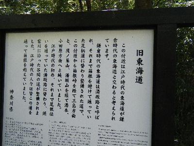 2010_0828箱根run0051