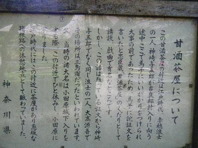 2010_0828箱根run0066