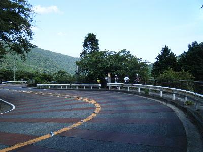 2010_0828箱根run0103