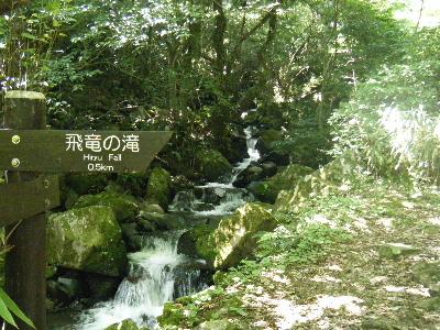 2010_0828箱根run0118
