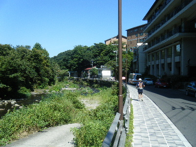 2010_0828箱根run0150