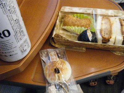 2010_0828箱根run0173