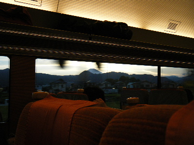 2010_0828箱根run0172