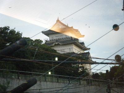 2010_0828箱根run0168