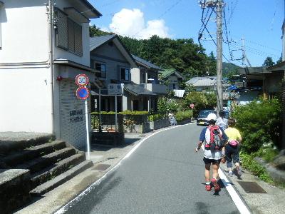 2010_0828箱根run0132