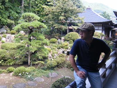 2010_0919巨峰の丘マラソン0041