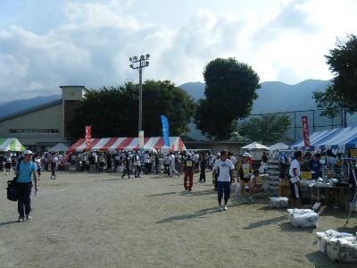2010_0919巨峰の丘マラソン0069