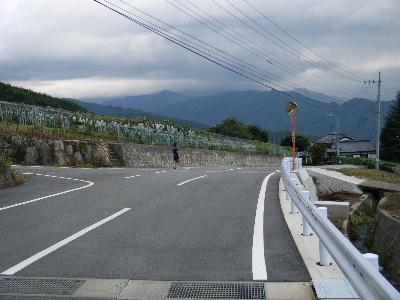 2010_0919巨峰の丘マラソン0064