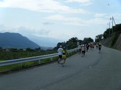 2010_0919巨峰の丘マラソン0088