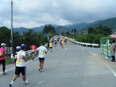 2010_0919巨峰の丘マラソン0086