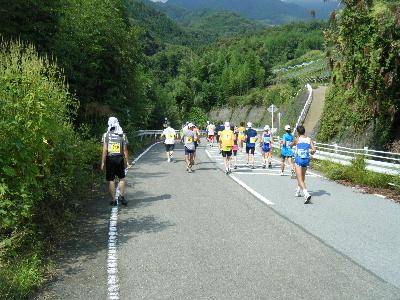 2010_0919巨峰の丘マラソン0097
