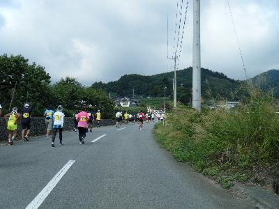 2010_0919巨峰の丘マラソン0093