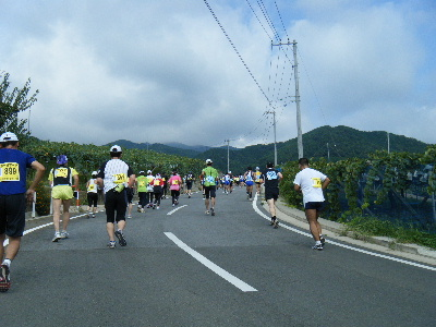 2010_0919巨峰の丘マラソン0092
