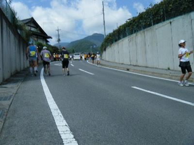 2010_0919巨峰の丘マラソン0106