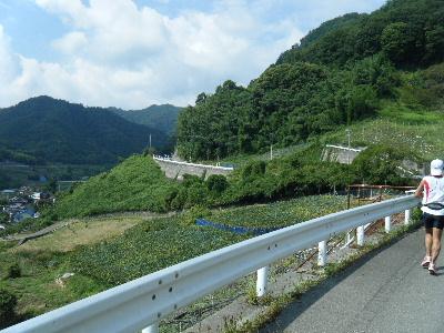 2010_0919巨峰の丘マラソン0103
