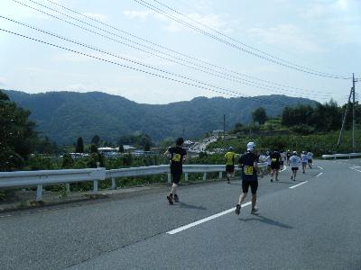 2010_0919巨峰の丘マラソン0098
