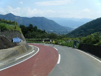 2010_0919巨峰の丘マラソン0114