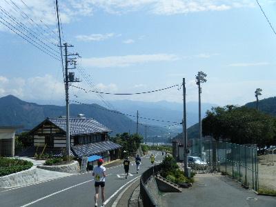 2010_0919巨峰の丘マラソン0113