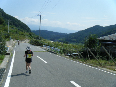 2010_0919巨峰の丘マラソン0112