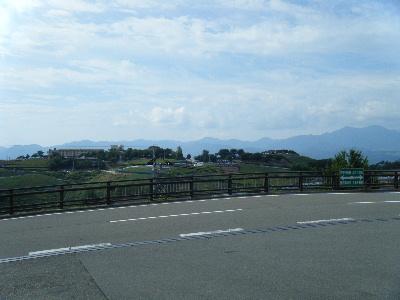 2010_0919巨峰の丘マラソン0119