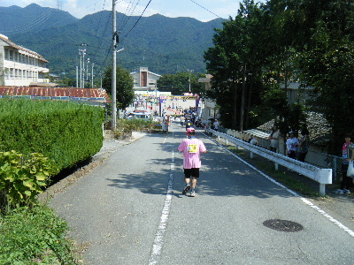 2010_0919巨峰の丘マラソン0115