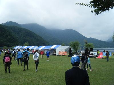 2010_1002富士山麓トレイル0008