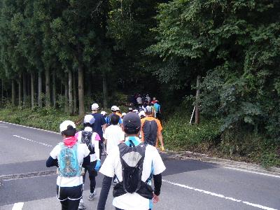 2010_1002富士山麓トレイル0035