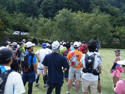 2010_1002富士山麓トレイル0034