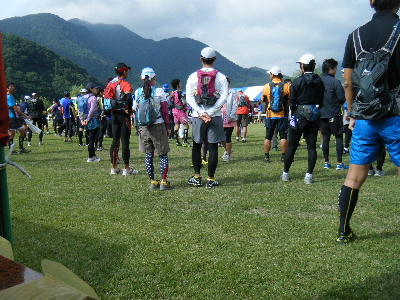2010_1002富士山麓トレイル0019