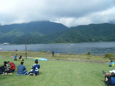 2010_1002富士山麓トレイル0021