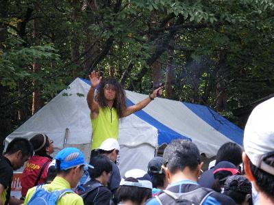 2010_1002富士山麓トレイル0052
