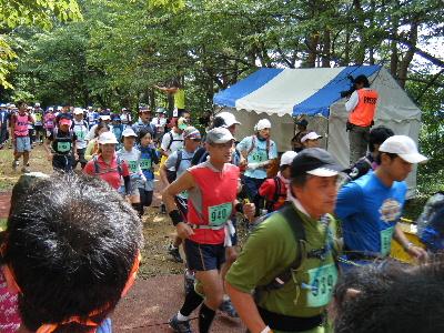 2010_1002富士山麓トレイル0041