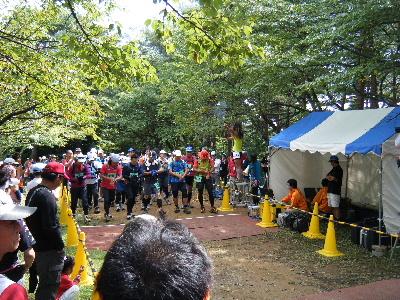 2010_1002富士山麓トレイル0040
