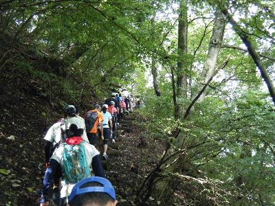 2010_1002富士山麓トレイル0038
