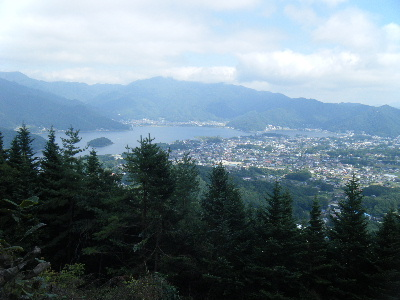 2010_1002富士山麓トレイル0074