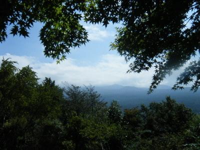 2010_1002富士山麓トレイル0088