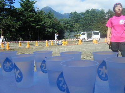2010_1002富士山麓トレイル0111