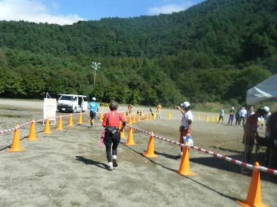 2010_1002富士山麓トレイル0107