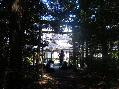 2010_1002富士山麓トレイル0104