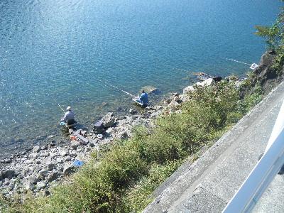 2010_1002富士山麓トレイル0122