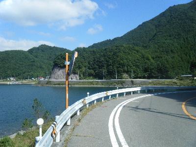 2010_1002富士山麓トレイル0121