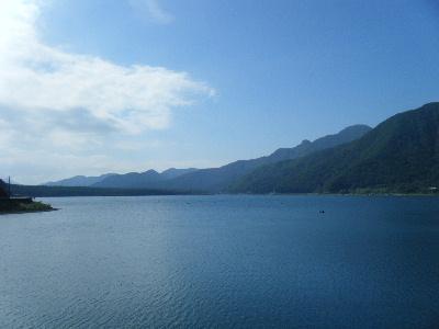 2010_1002富士山麓トレイル0123