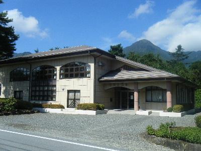 2010_1002富士山麓トレイル0113