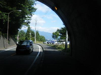 2010_1002富士山麓トレイル0128
