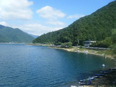 2010_1002富士山麓トレイル0117